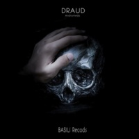 Draud Andromed