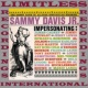 Sammy Davis Jr. All Star Spectacular