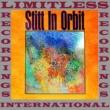 Sonny Stitt Stitt In Orbit