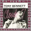 Tony Bennett Cloud 7