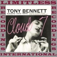 Tony Bennett I Fall In Love Too Easily