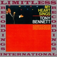 Tony Bennett Stella By Starlight