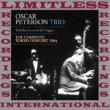 Oscar Peterson Trio The Complete Tokyo Concert, 1964