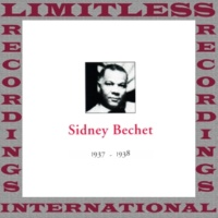 Sidney Bechet In Chronology - 1937-1938