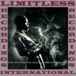Sonny Stitt Sonny Stitt Plays, Complete Sessions