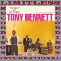 Tony Bennett The Beat Of My Heart