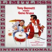 Count Basie & Tony Bennett Tony Bennett - April in Paris