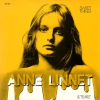 Anne Linnet Sweet Thing
