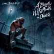 A Boogie Wit da Hoodie Look Back At It (feat. Olexesh)