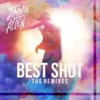 Jimmie Allen Best Shot (Mushroom People Remix)