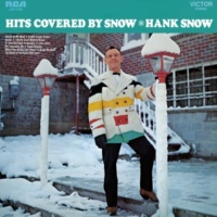 Hank Snow The Name of the Game Was Love