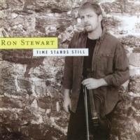 Ron Stewart Time Stands Still