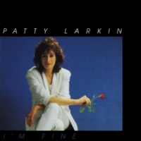 PATTY LARKIN Valentine
