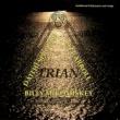 Trian Trian: Traditional Irish Music And Songs