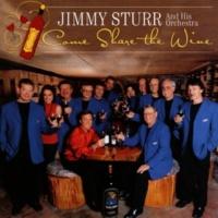 Jimmy Sturr Bride & Groom