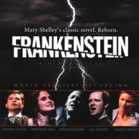 Frankenstein World Premiere Cast An Angel's Embrace