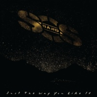 S.O.S.バンド Just The Way You Like It