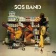 S.O.S.バンド