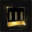 Various Artists Beautiful Best BGM