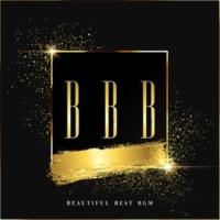 SME Project/#musicbank Sick Boy (SME Dance Cover)