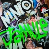 Jamule/Reezy Pineapple (feat.Reezy)