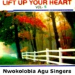 Nwokolobia Agu Singers Pleasant are the Courts Above