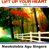 Nwokolobia Agu Singers God Be with You Till We Meet Again