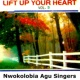 Nwokolobia Agu Singers Left Up Your Heart, Vol. 5