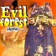 A Hero in Things Fall Apart Evil Forest (Ajofia), Vol.1
