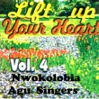 Nwokolobia Agu Singers Art Thou Mary, Art Thou Languld