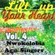 Nwokolobia Agu Singers All Hail the Power of Jesus