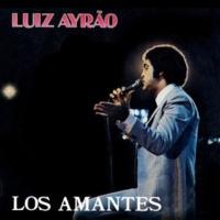Luiz Ayrão Mi Angel