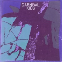 Carnival Kids The Natural Order