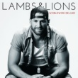 Chase Rice Lions