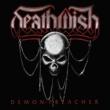 Deathwish Death Procession
