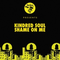 Kindred Soul Shame On Me (Edits & Remixes)