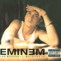エミネム The Real Slim Shady [Instrumental]