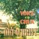 Voice of the Crux Vie Land