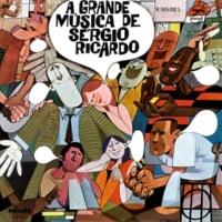 Sergio Ricardo Tema Da Posse