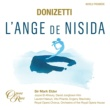 Mark Elder & Orchestra of the Royal Opera House L'Ange de Nisida, Act 1: Prelude