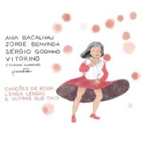 Ana Bacalhau/Vitorino Queda Do Império