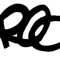 R.O.C. Virgin