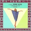 Zoot Sims & Annie Ross A Gasser!