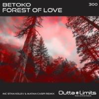 Betoko Forest of Love