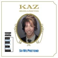 Kaz Skellington Seed