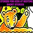 Stories for Kids at Bedtime