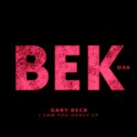 Gary Beck Arahask