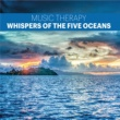 Robert Kanaan Music Therapy - Whispers of the Five Oceans
