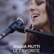 Giulia Mutti Le favorite, Vol. 1