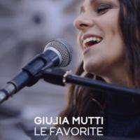 Giulia Mutti Acciaio